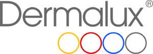 Dermalux-New-Logo-CMYK-300dpi