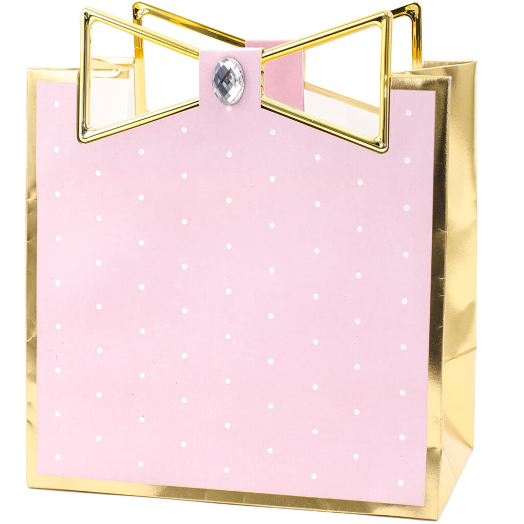 SLC_Giftbag_GoldPink_1500x1500